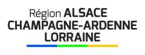Logo acal