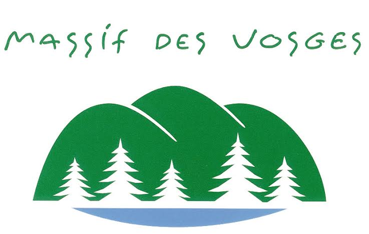 Logo massif
